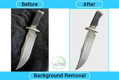 I will provide professional photo editing Background Remove within more than 5 years of experience. Advertising Photography, Advertising Agency, Photography Business, Lifestyle Photography, Editing Background, Change Background, Public Profile, Photo Studio, Ecommerce