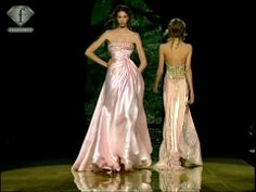 ELIE SAAB BEST OF HAUTE COUTURE (2007)