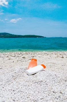 must know facts about sunscreens