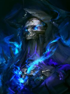 Image result for fate king hassan