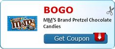 New Printable Coupons for M&Ms, Gerber, Hasbro, Campbell's and More http://ginaskokopelli.com/new-printable-coupons-for-mms-gerber-hasbro-campbells-and-more/