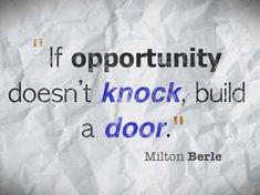 101 Best Inspirational Quotes For Entrepreneurs - Business Insider