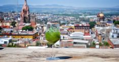 A blog about food, eating,restaurants,travel, cooking,Chicago, San Miguel de Allende, Mexico, travel in Mexico, beautiful photography.