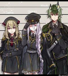 Anime Figures, Anime Characters, Otaku Anime, Anime Art, Character Art, Character Design, Spider Queen, Angel Artwork, Fanart