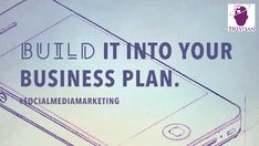 Social Security, Business Planning, Social Media Marketing, How To Plan, Shop Plans