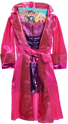 61360-Barbie-Spy-Jacket-Dress-In-Package-258x470.png 258×470 pixels