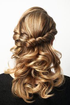 CREME BRIDAL | Vancouver makeup artist for weddings, brides, grad - snapshots