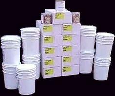 Food Storage Shelf Life & Nutritional Adequacy | Emergency ...  blog.emergencyoutdoors.com