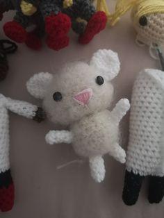 Medical Illustration, Science Education, Hello Kitty, Dolls, Crochet, Crafts, Inspiration, Instagram, Art