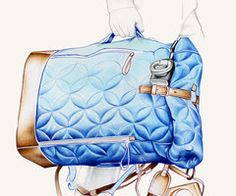 http://weheartit.com/natalienatascha I love fashion illustrations <3