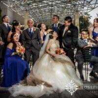 The Importance of Family Photos » San Francisco Wedding Photographer Blog