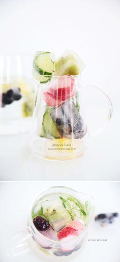 Frutas para adelgazar yahoo dating