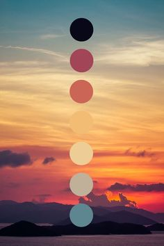 luxury cars - The Nikon Photography Guide Vol 11 BDM Tech Guide Books Nature Color Palette, Colour Pallette, Color Palate, Colour Schemes, Photography Guide, Photography Props, Nikon Photography, Web Design, Colour Board