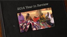 Check out the ways RAIN empowered women in Niger in 2014! http://vimeo.com/rain4sahara/httpvimeocomrain2014inreview