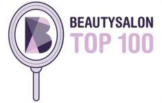 Doe jij mee aan de Beautysalon Top 100?