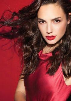 Passion 4 Fashion: BEAUTY NEWS    חדשות יופי רונית מטיאס