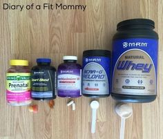 NOW, READ LATER: List of pregnancy safe workout supplements for burning fat and building muscle while pregnant.PIN NOW, READ LATER: List of pregnancy safe workout supplements for burning fat and building muscle while pregnant. Mommy Workout, Pregnancy Workout, Pregnancy Fitness, Pregnancy Tips, Pregnancy Diary, Post Pregnancy Diet, Happy Pregnancy, Post Workout, Workout Fitness