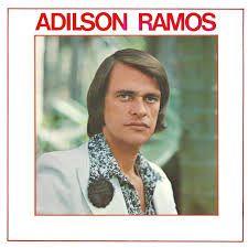 MIDIS TECLADO CASIO - ADILSON RAMOS - KONTAKT SONS