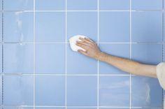 Ces 3 ingrédients vont faire briller les carreaux de votre salle de bain ! noté 3.58 - 12 votes Vous aimez que votre salle de bain brille de mille feux sans mettre un coût exorbitant dans tous ces produits de nettoyage toxiques pour la santé ? La salle de bain est un effet l'une des...