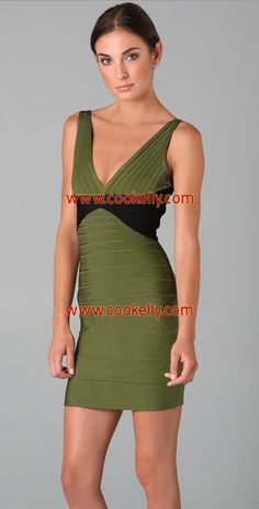 2011 prom dresses under 100 dollars http://www.cookelly.com/cookelly-bandage-dress-333571.html?zenid=5ac023255f702d559030e11137628225