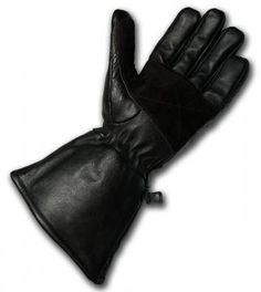 Biker Gifts - a complete selection of biker gifts, motorcycle accessories and biker gear for men and women.
