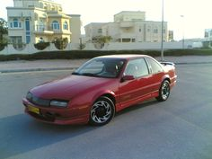 Chevy beretta gtz shockingly good looking for its time and for such 1994 chevy beretta car 5 mine was similar to this but mine was barney sciox Images