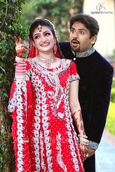 dulhan indian pakistani bollywood bride  desi wedding dulha groom XYRA PHOTOGRAPHY http://www.facebook.com/Xyra.Photography