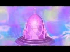 Помощь Духовных Драконов- Творцов в процессе подъема. - YouTube