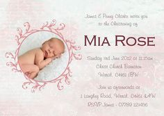 Free christening invitation template download baptism baptism invitation baptismal invitation free invitation for you free invitation for you stopboris Gallery