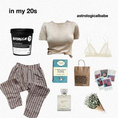 Likes, 1 Comments - moodboards (and zodiacs). - - Likes, 1 Comments – moodboards (and zodiacs)… – - Aesthetic Fashion, Aesthetic Clothes, Look Fashion, Fashion Outfits, Looks Style, Style Me, Vintage Outfits, Inspiration Mode, Looks Vintage