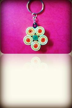 Quilling Paper - Crocher