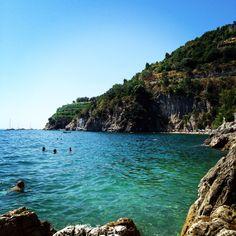 Cetara, Amalfi Coast