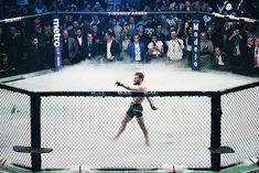 Conor McGregor has had some great moments in his MMA career. We put together ten of Conor McGregor's best fights, trash talk and expeirences in his MMA career Conor Mcgregor Quotes, Conor Mcgregor Poster, Conor Mcgregor Fight, Connor Mcgregor, Conor Mcgregor Wallpaper, Mcgregor Wallpapers, The Face, Jet Ski, Dojo
