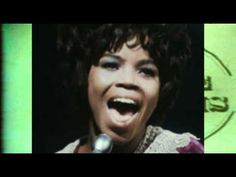 Bouton Rouge Sessions - The Small Faces with P.P. Arnold - YouTube