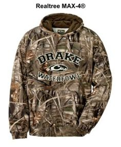 This sweatshirt sure makes me miss my puppies RIP Drake and Remington we will miss u boys forever :(