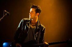 My Big Love ! Jared.