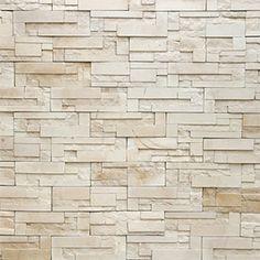 Adesivo Decorativo - Adesivo de Parede: Papel de Parede Modern Wall - Deccolar Adesivos Decorativos