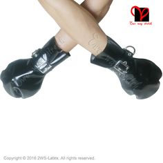 Sexy Black Latex Ball Gloves Fisting Mitts Fingerless Rubber Restrains Gauntlet BDSM Strait Mittens For Catstuit Plus Size XXXL |  Cheap Product is Available. This Online shop provide the information of finest and low cost which integrated super save shipping for Sexy Black Latex ball Gloves Fisting mitts Fingerless Rubber Restrains Gauntlet BDSM Strait Mittens for catstuit plus size XXXL or any product.  I think you are very lucky To be Get Sexy Black Latex ball Gloves Fisting mitts…