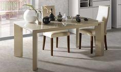 mesa-de-cristal-para-comedor2