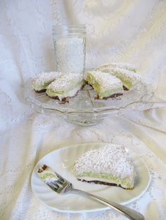 #RAW & #VEGAN #lemon #coconut #cheesecake