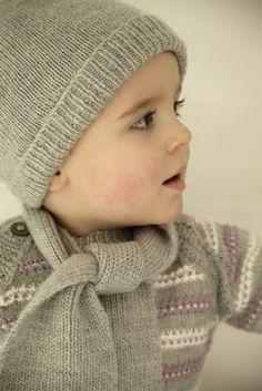 Rowan Baby 4ply – Lady Sew & Sew Knits