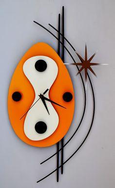 mid-century-wall-clock-394x640
