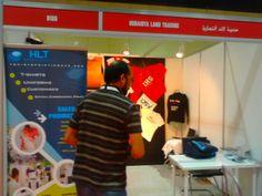 99b7a0478 Tshirt Printing Uae Exhibition At World Trade Center Dubai  www.tshirtsprintinguae.com/