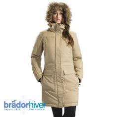 Lole andora Military Jacket, Winter Jackets, Products, Fashion, Winter, Winter Coats, Moda, Field Jacket, Military Field Jacket