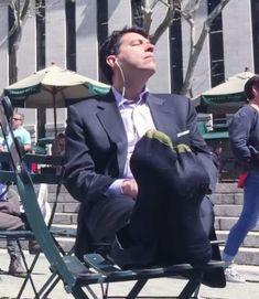 Listening music in the park in dress socks Gold Toe Socks, Black Socks, Foot Socks, Sexy Socks, Male Feet, Dress Socks, Well Dressed Men, Sexy Men, Gentleman