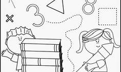 10 CAPAS DE CADERNO PARA TODAS AS MATÉRIAS | Cantinho do Educador Infantil