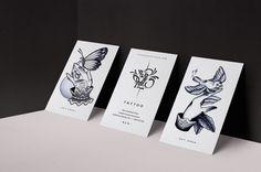 No queda tinte: Diseñadora gráfica freelance en Barcelona