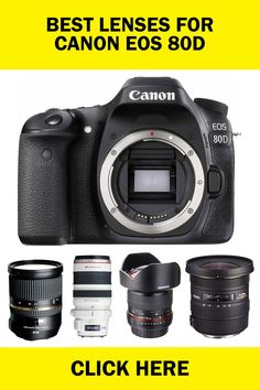 Best Standard Prime Lenses for Canon EOS Mark IV DSLR Camera. Looking for recommended Standard Prime lenses for your Canon EOS Mark IV? Here are top rated Canon Mark IV Standard Prime lenses. Forest Photography, Photography Gear, Digital Photography, Canon Dslr Camera, Canon Lens, Dslr Cameras, Photography Composition Rules, Canon 5d Mark Iv, Prime Lens
