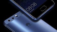 """Teknolojinin gelişmesiyle birlikte akıllı telefonlar da gittikçe daha yetenekli bir hale geliyor. Fakat bazen telefonlar o kadar yüksek donanımlarla geliyor ki, bu kadar yüksek performansa gerçekten ihtiyaç var mı diye sormaktan edemiyoruz. 6 GB RAM'e geçiş yapmanın eşiğine geldiğimiz...  #'Yok, #Gerek, #Huawei, #RAM'E, #""""6 https://havari.co/huawei-6-gb-rame-gerek-yok/"""