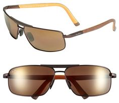 4763be30e89 14 Best Sunglasses images
